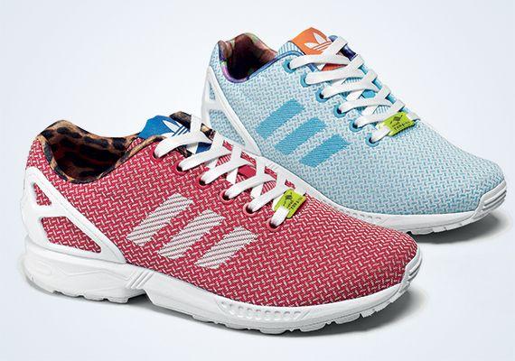 Adidas Flux Women