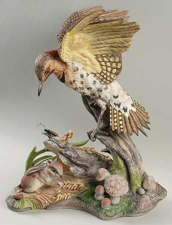 Boehm Boehm Birds at Replacements, Ltd      - Page 1