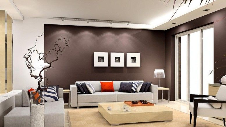 Image result for trendy woonkamer | Woonkamer | Pinterest