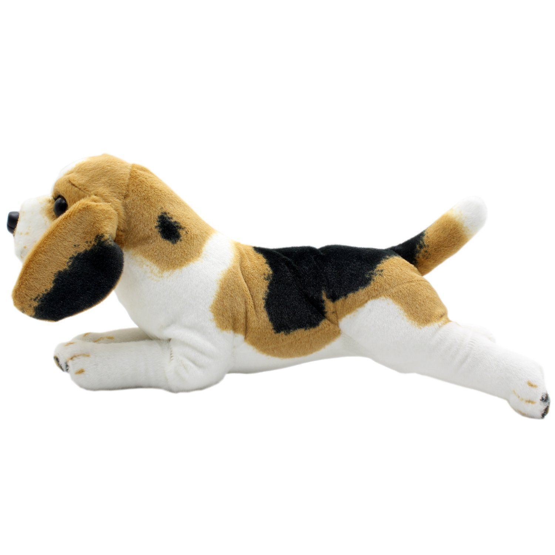 Tagln Stuffed Animals Dog Toys Beagle Groveling Dalmatian Rottweiler King Charles Plush Pillows 19 Inc Dog Toys Realistic Stuffed Animals Plush Stuffed Animals [ 1500 x 1500 Pixel ]