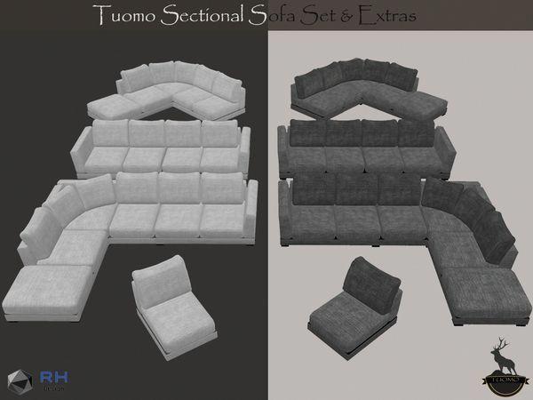 Sectional Sofa Ashley Furniture Apartment Size Furniturestore