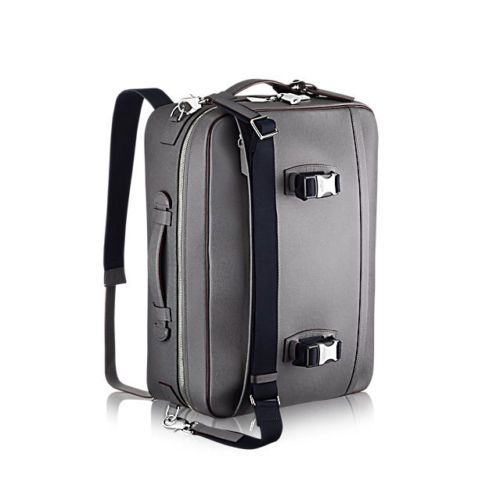 Louis-Vuitton-Backpack-Sirius-a-Dos-Taiga-Rucksack-Messenger-Briefcase http://rover.ebay.com/rover/1/711-53200-19255-0/1?icep_ff3=2&pub=5575119595&toolid=10001&campid=5337664594&customid=&icep_item=191483254726&ipn=psmain&icep_vectorid=229466&kwid=902099&mtid=824&kw=lg