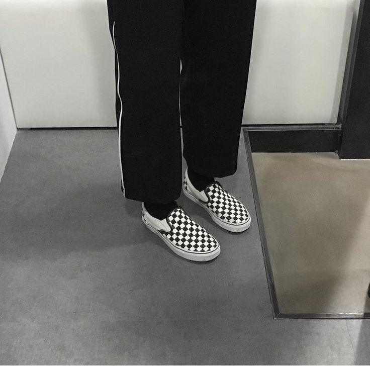 197 Best vans♡ images | Vans, Me too shoes, Vans shoes