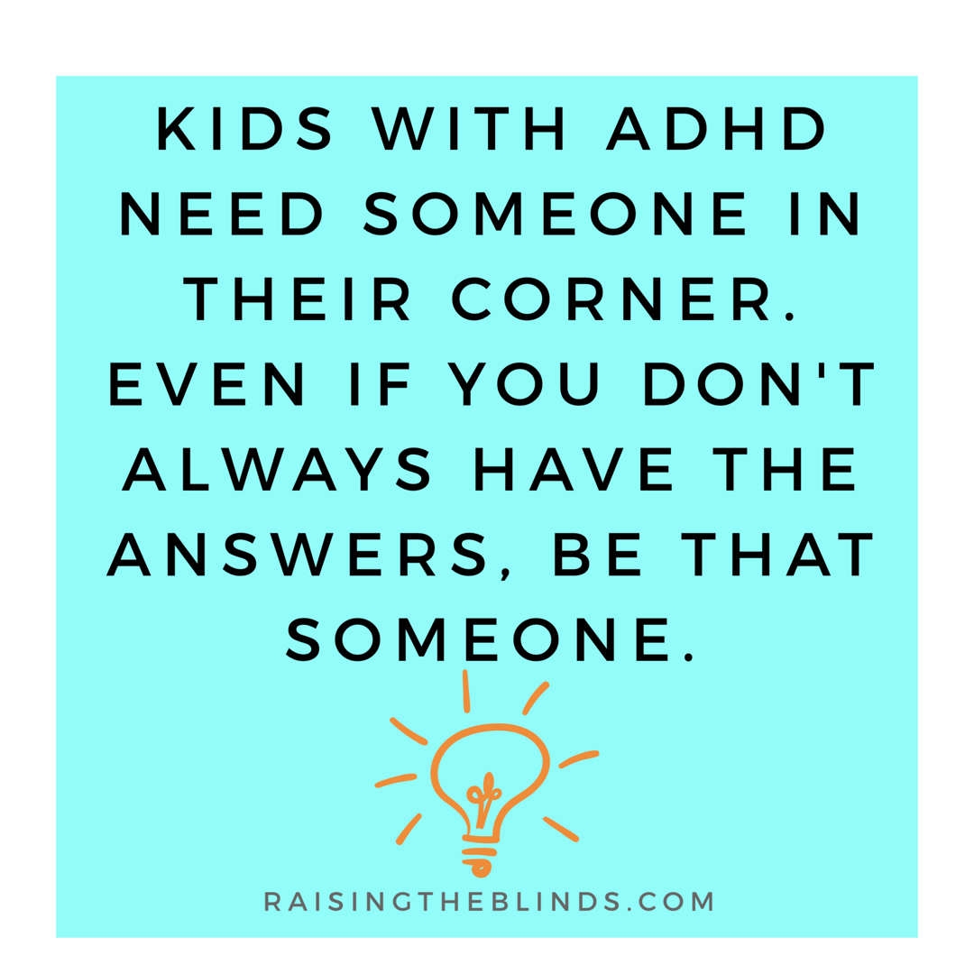 Funny Adhd Quotes – Quotes of the Day
