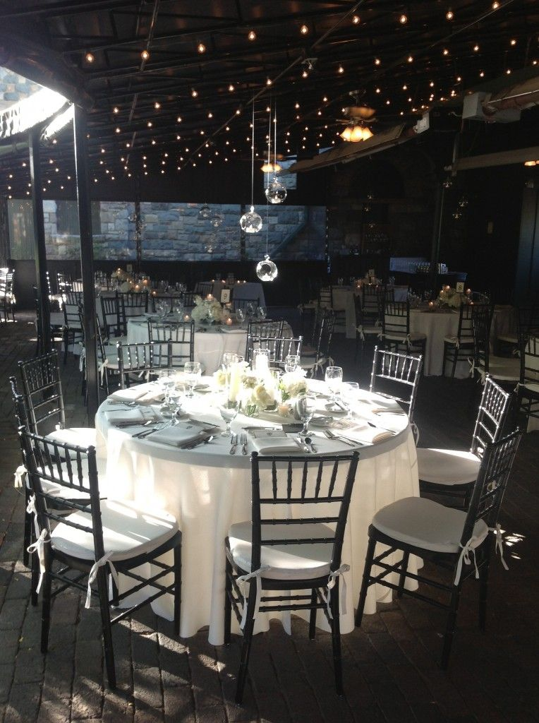Wedding At The Gandy Dancer In Ann Arbor Mi Coordinated By Twofoot