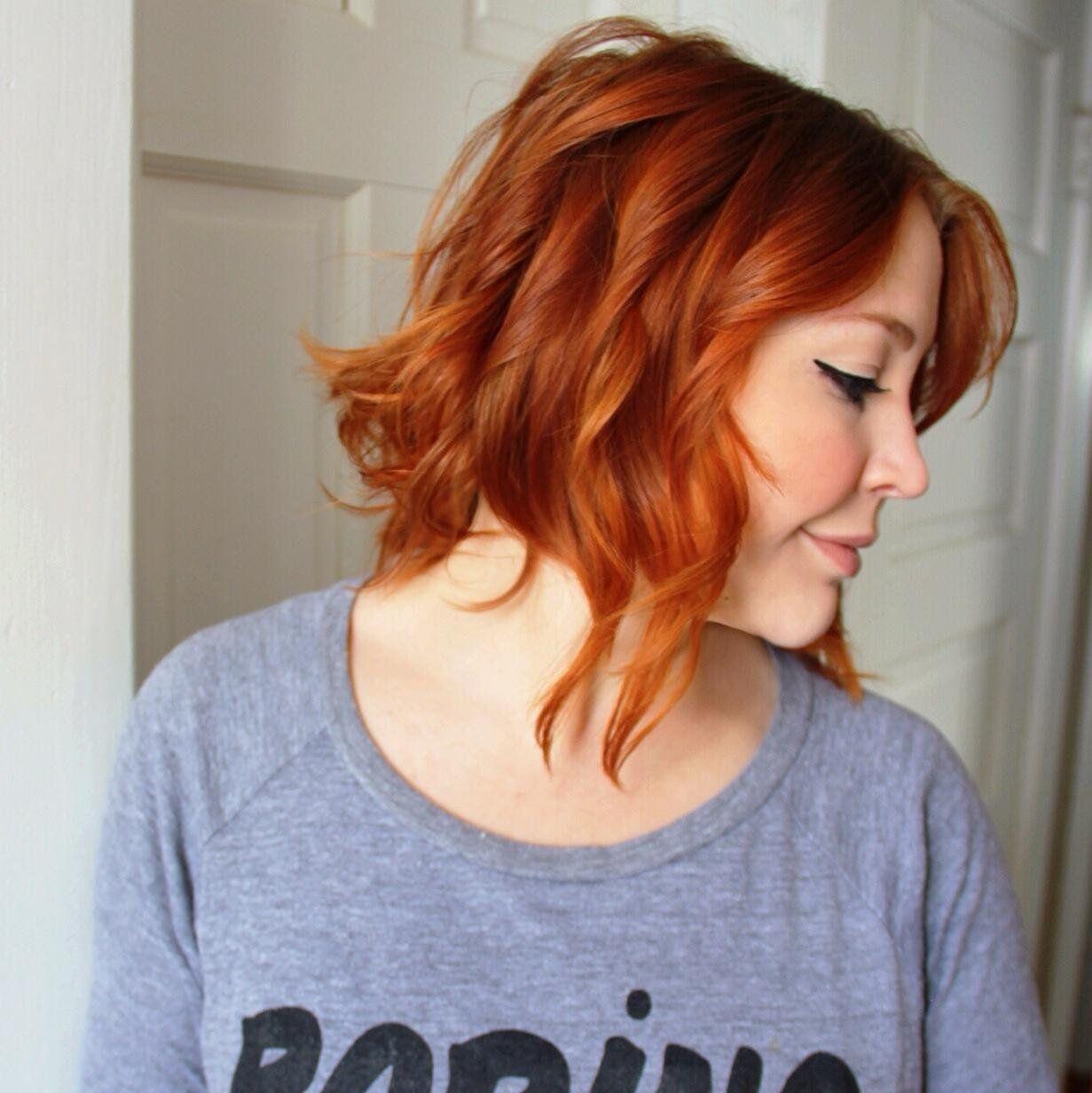 Amazon Customer Reviews Rainbow Research Henna Botanical Hair