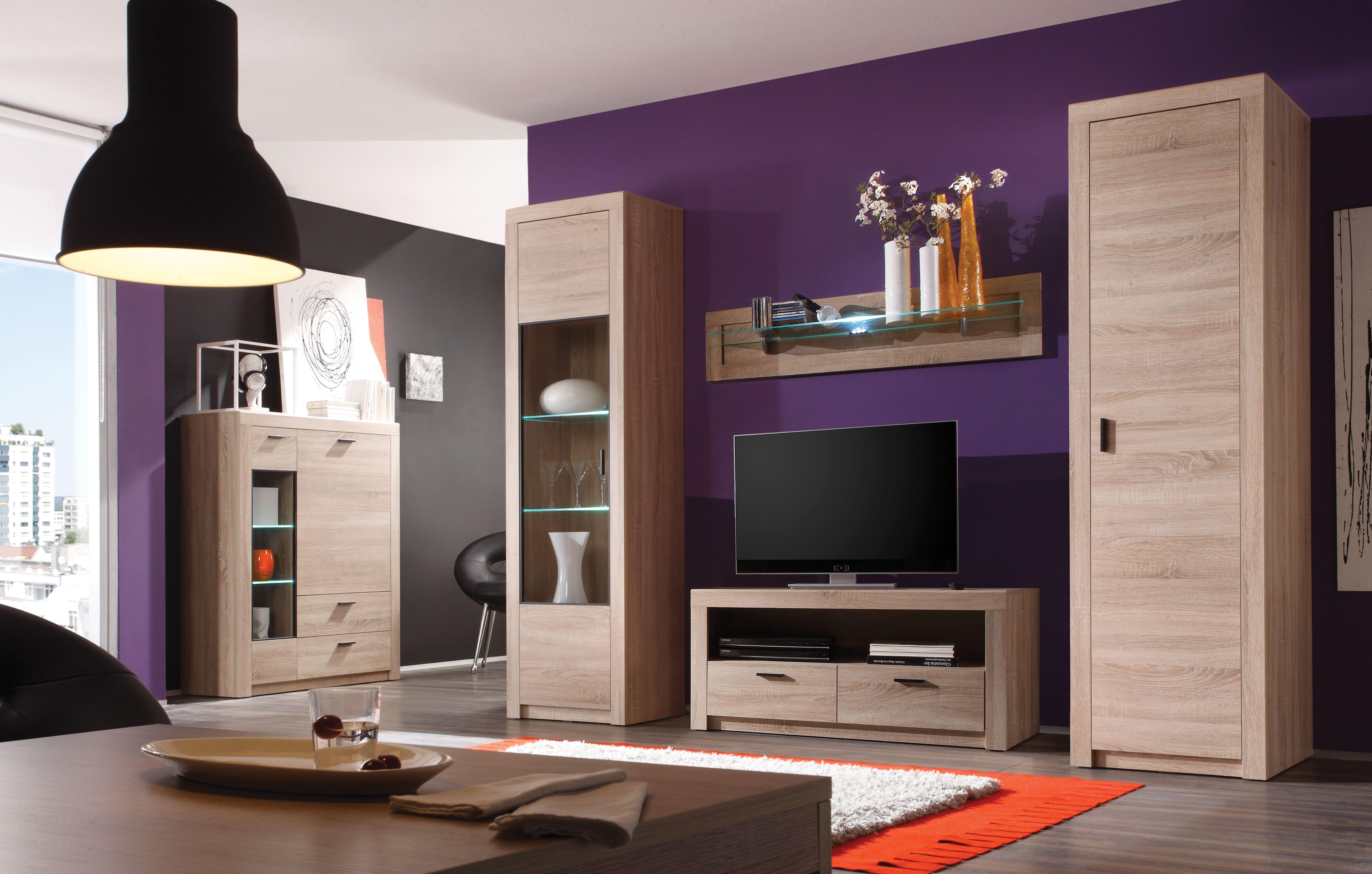 Meuble Tv Moderne Meubles Tv Design Meuble De Television Meuble Tv Meuble Tele Meuble Tv Mural Meuble Tv Meuble Tv Led Meuble Tv Modulable