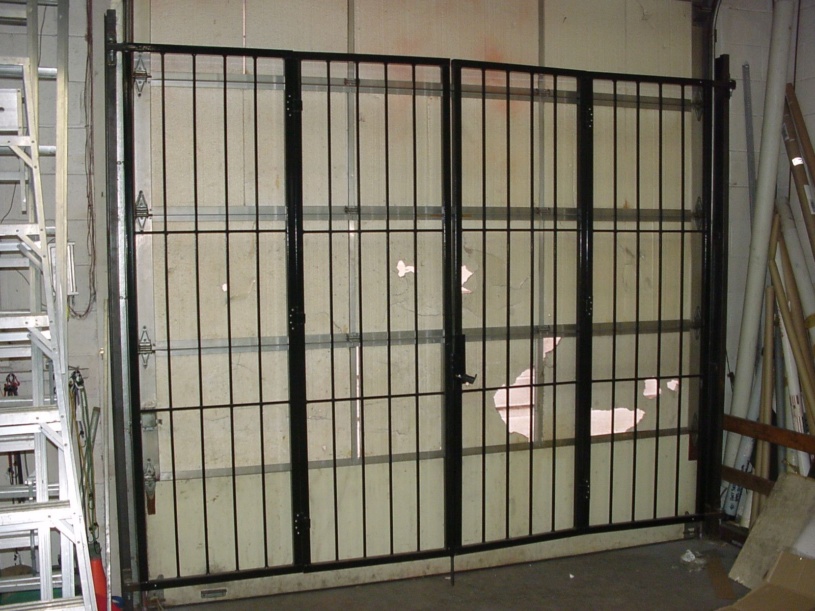 Patio Door Security Gate Glassessential Com Http Www
