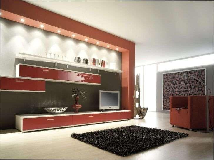 20 Elegant Wandgestaltung Flur Landhausstil Kitchen Dekoration Deko