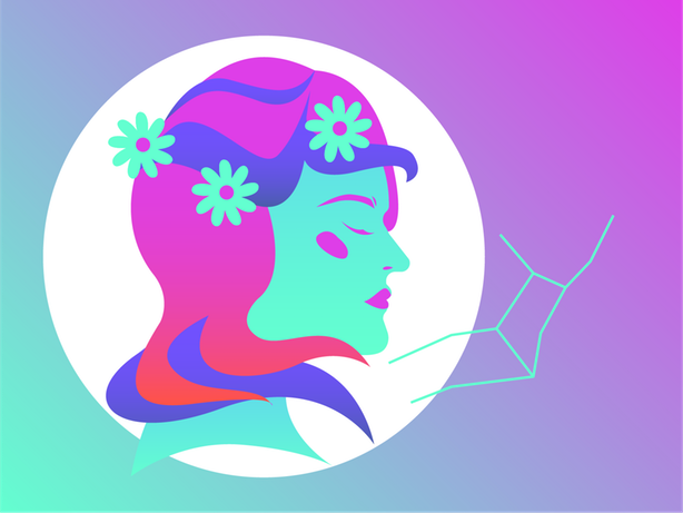 Bustle daily horoscope today