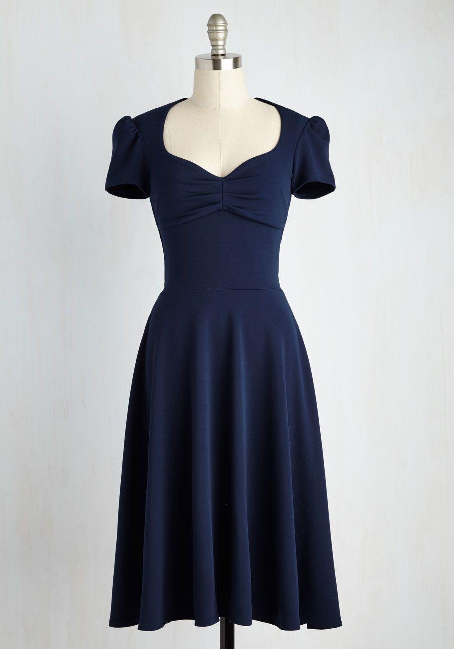 9662a79db51 Acceptance Letter Celebration Dress