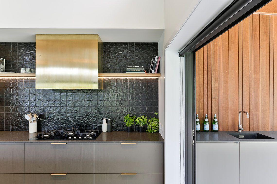 Contemporary Architectural Kitchens Mastercraft Kitchens Interior Design Portfolio Interior Design Beach House