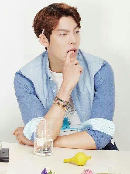 Nichkhun - 2PM in 2020 | Jay park, Kim woo bin, Park |Sung Joon And Kim Woo Bin