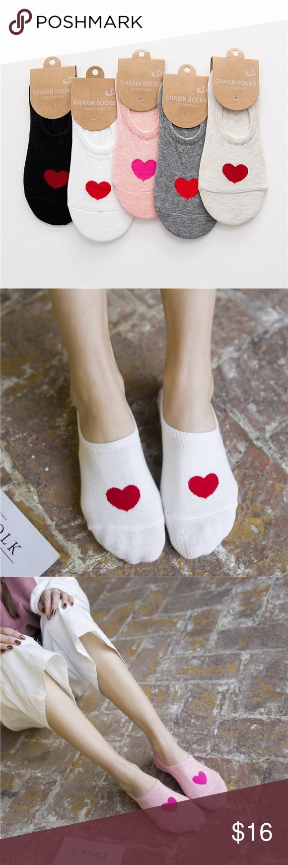 Ankle Socks   Socks women, Socks