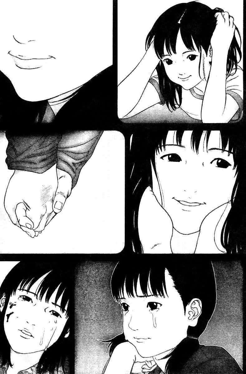 Пин от пользователя Le Andre' на доске Anime (с изображениями)