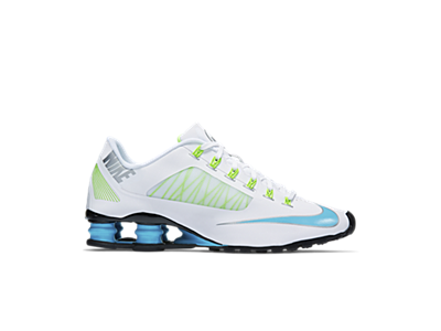 4101c2c4a7bc Nike Shox Superfly R4 Women s Shoe -  109.97
