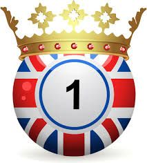 A UK bingo comparison & review affiliate website - only visit http://www.bestonlinebingosites.uk.com/