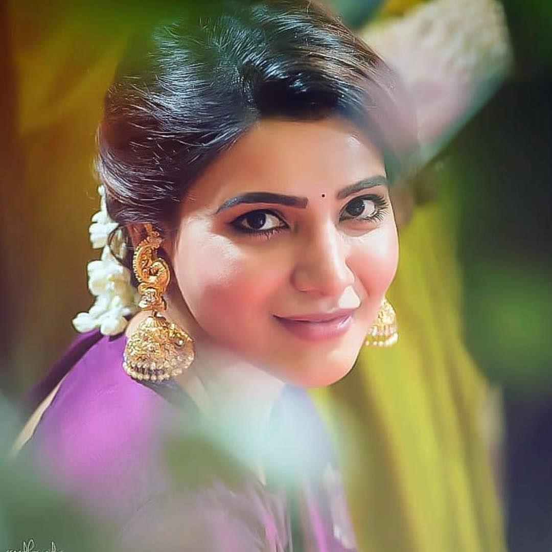 Pin by Kiran Rajput on SK | Samantha pics, Samantha images ...