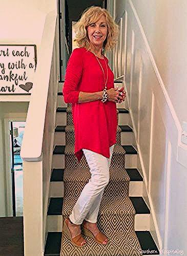 Photo of 18 Outfits for Women Over 60- Fashion Tips For 60 Plus Women
