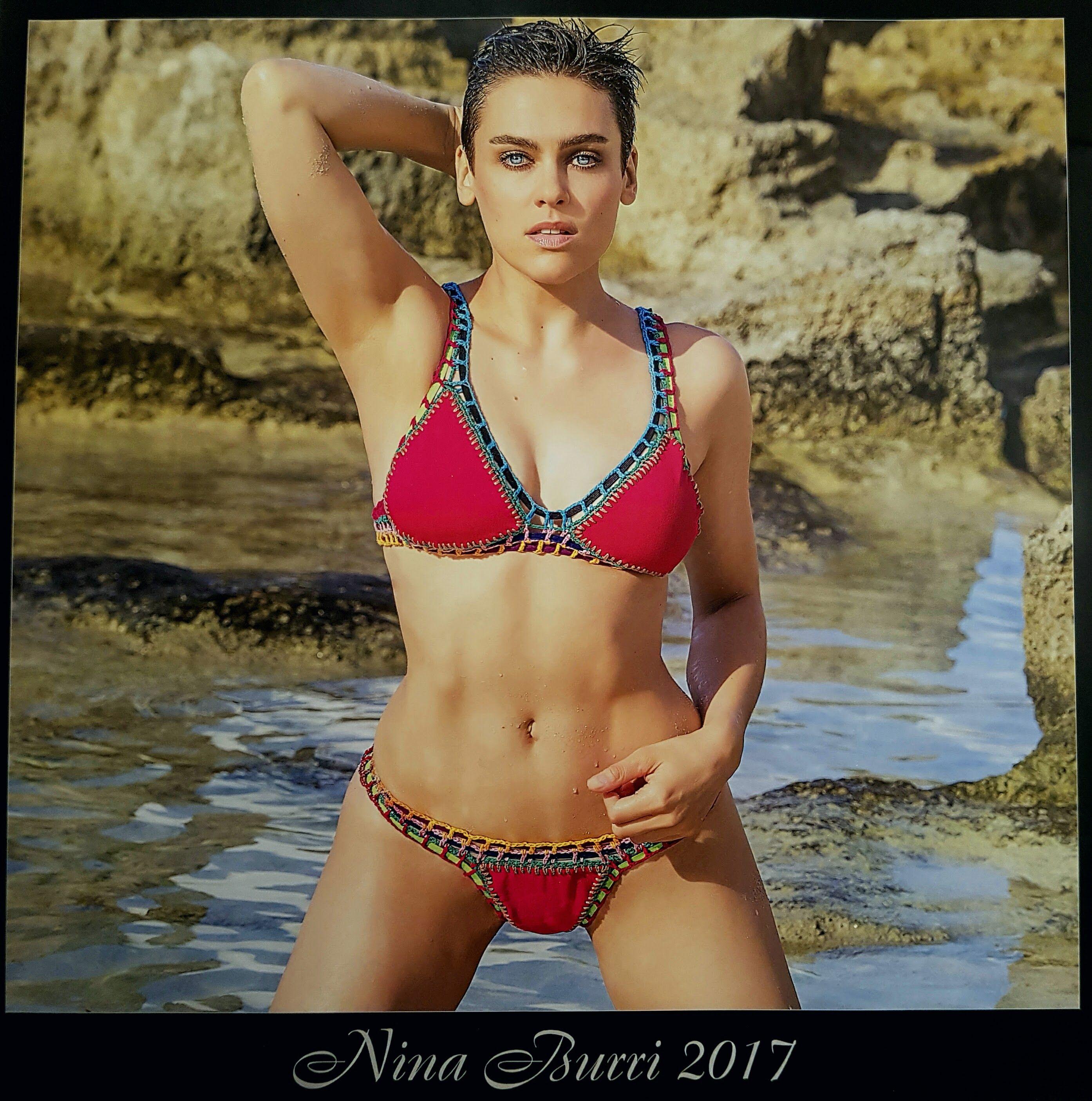 Selfie Nina Burri nudes (98 photo), Topless, Paparazzi, Selfie, in bikini 2019