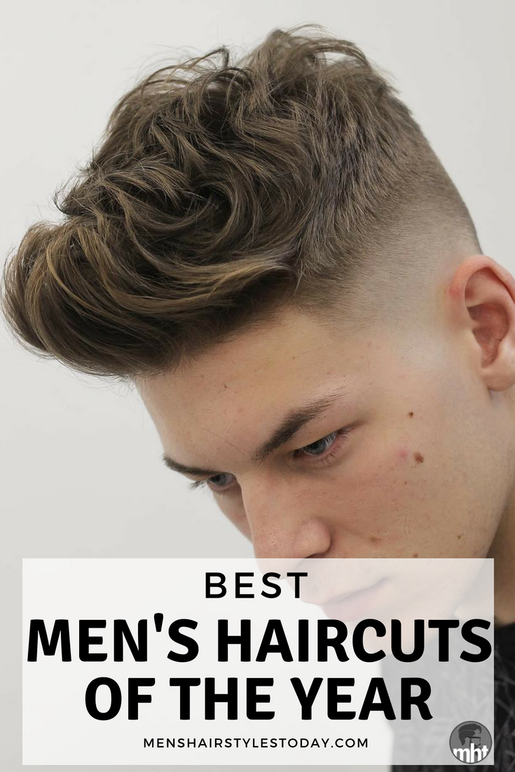 cool hairstyles for men haircuts men hairstyles and hair style