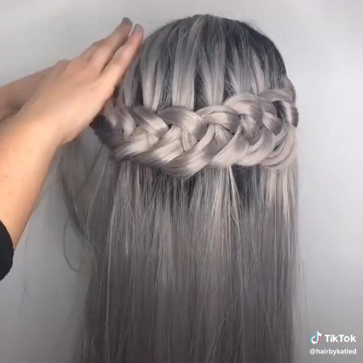 These 15 Hair Color Ideas Are Trending In 2020 - Find Your Haircut - Hair Beauty