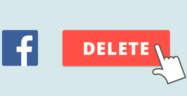 Delete Facebook Account | Facebook in 2019 | Delete facebook
