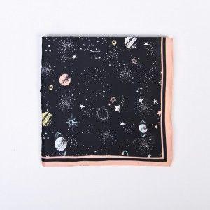 PAÑUELO SPACE