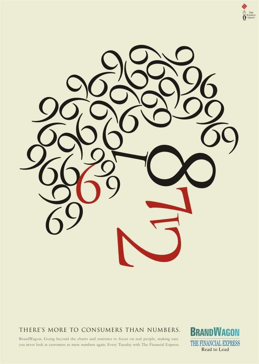 rostros con simbolos matematicos - Buscar con Google