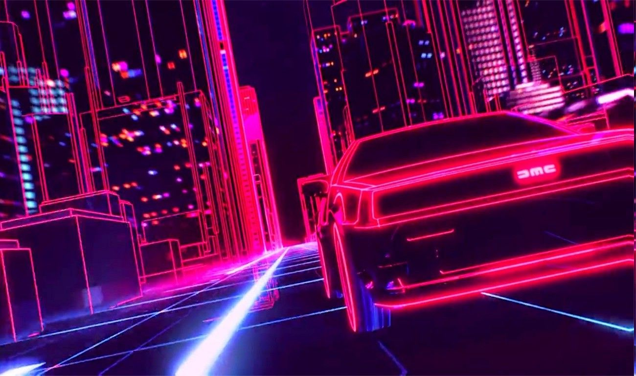 Download hd wallpapers of 298023-New Retro Wave, Synthwave