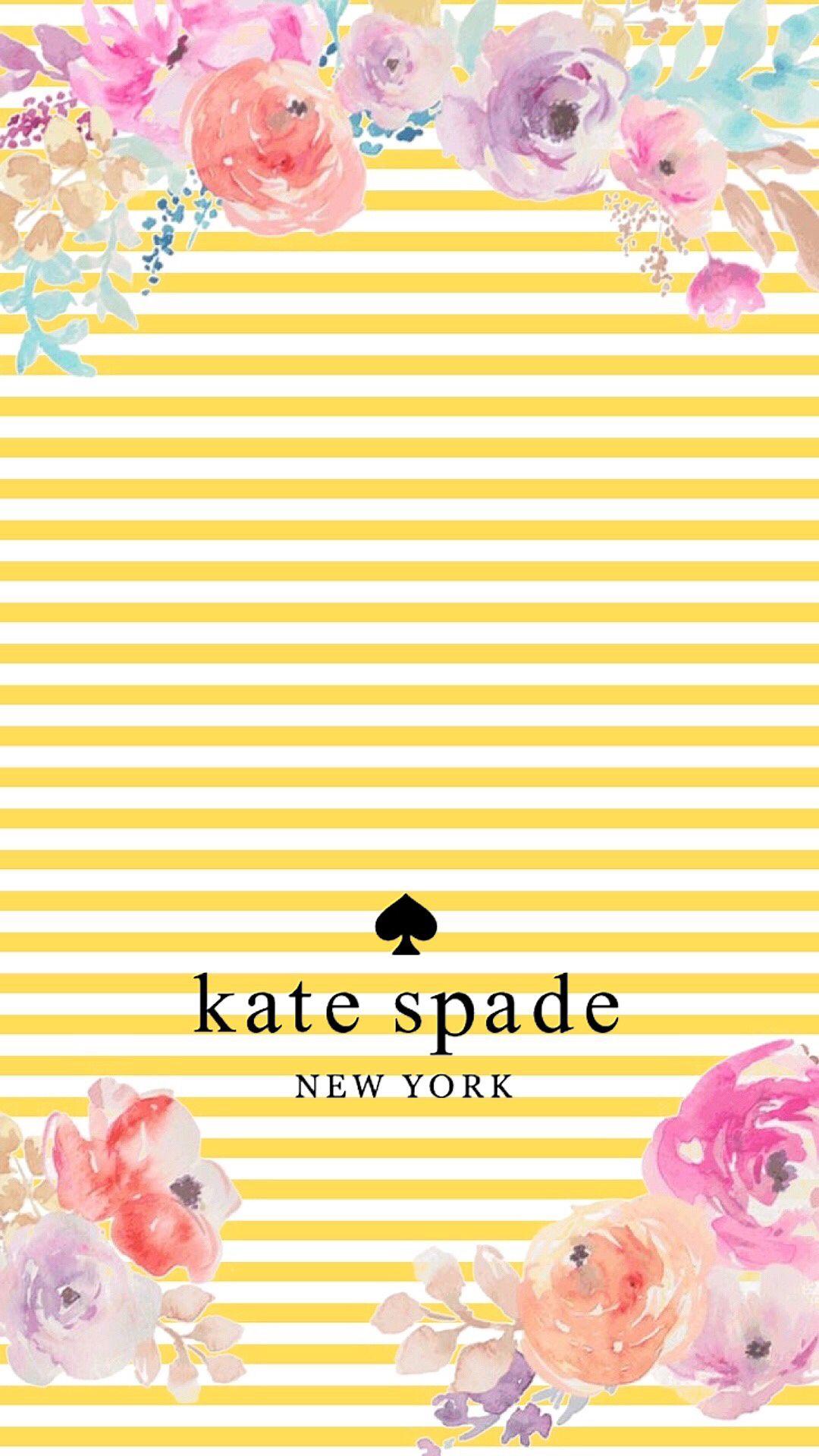 Reeseybelle Iphone Wallpaper Kate Spade Kate Spade Wallpaper Kate Spade Desktop Wallpaper