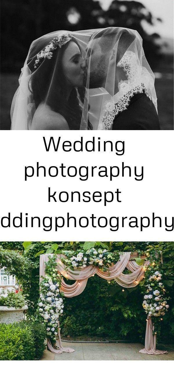 #konsept  #Photography  #Wedding  #Wedding photography konsept  #weddingphotographytips #photography #konsept Wedding photography konsept weddingphotographytips 30 Wedding photography konsept weddingphotographytips 30 Brandy Castro bcastro1857 Wedding wedding photography konsept WeddingPhotographyTips It&;s a nice wedding backdrop. Wedding Arch[…]