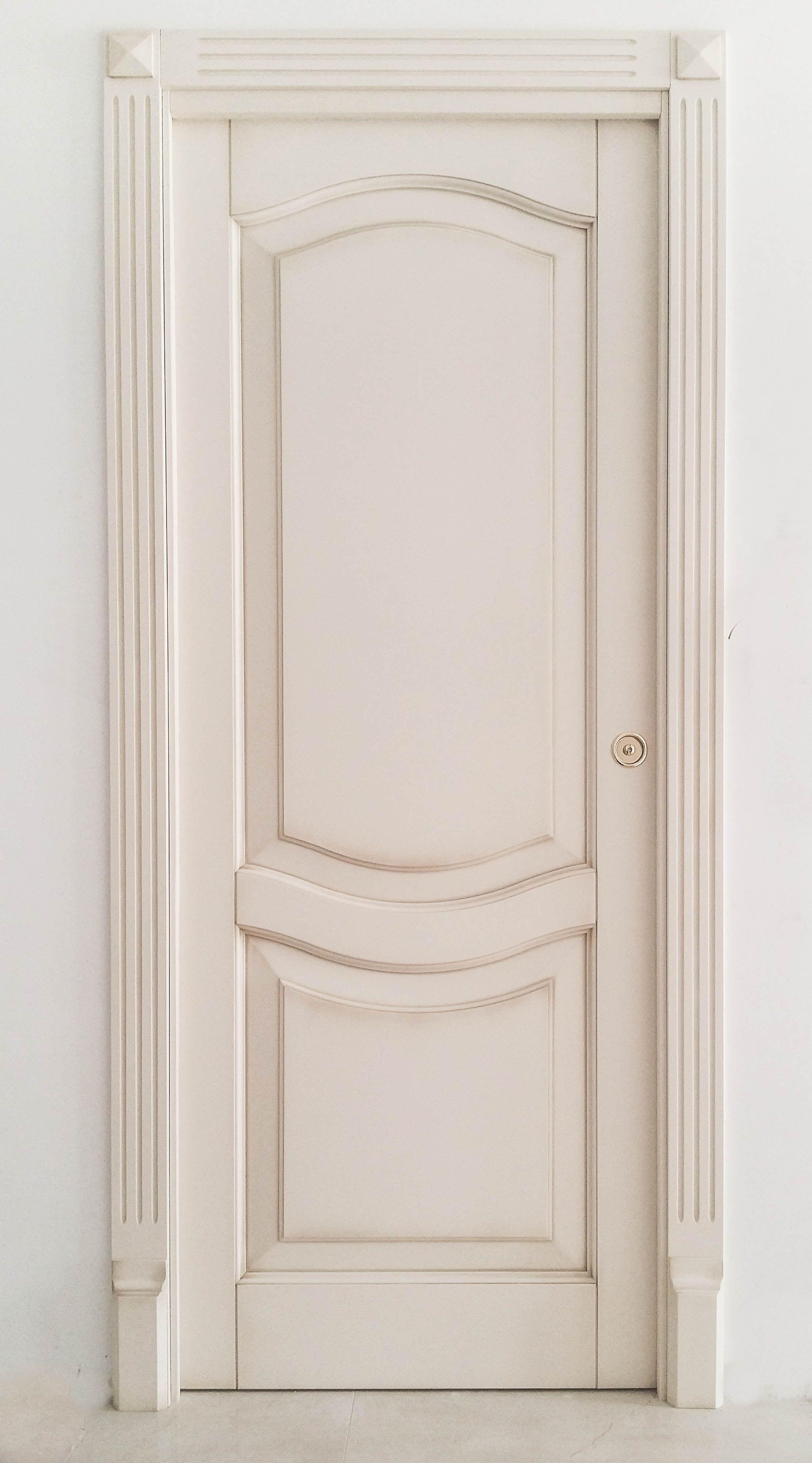 Porte Interne Color Ciliegio risultati immagini per porte interne classiche | interni