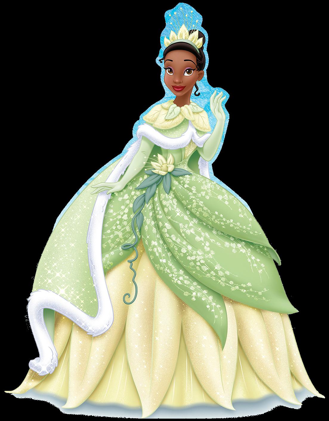 Tiana Gallery Disney Princess Tiana Tiana Disney Princess Tiana