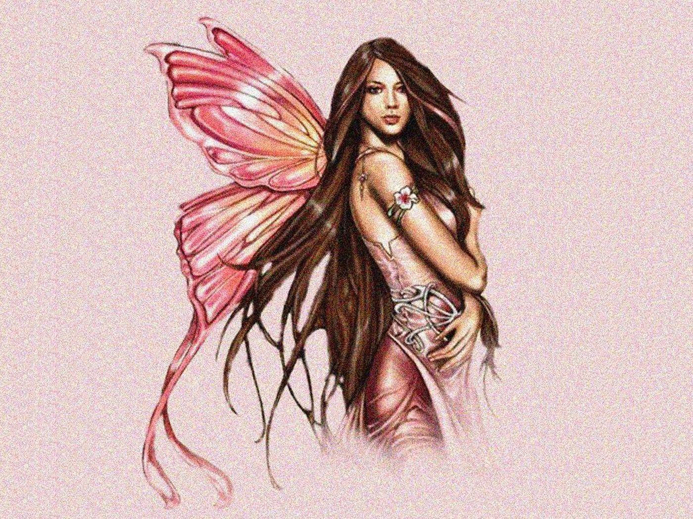 Fairy Vampire Pictures Download Fairy Wallpaper 39 Fairy