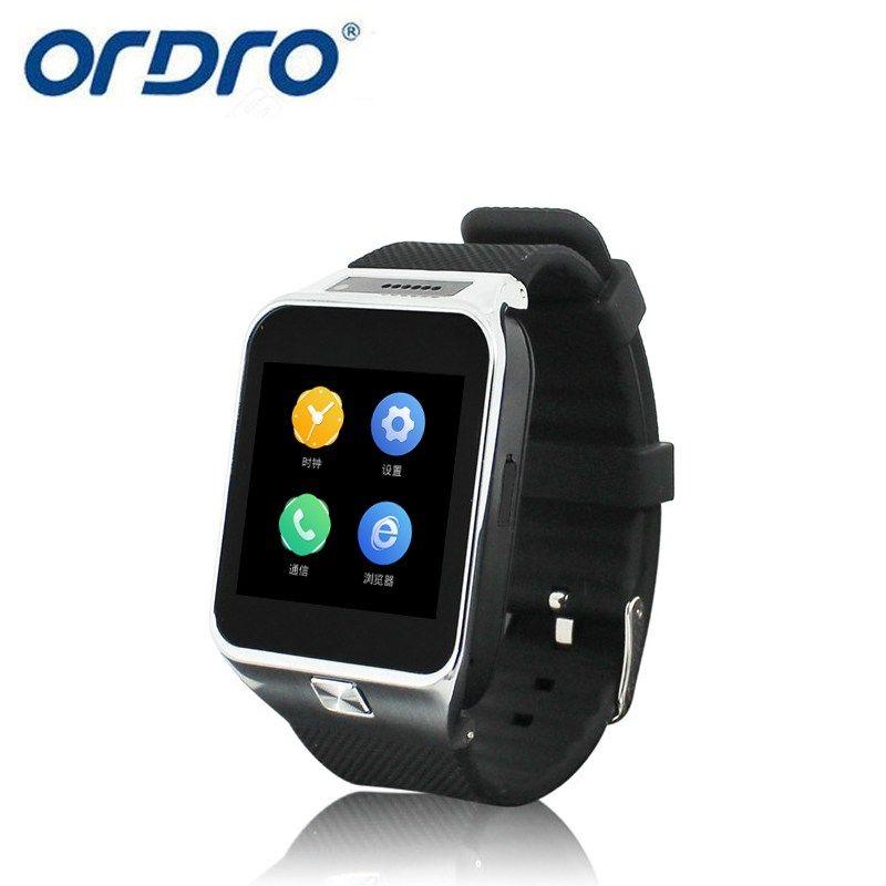 Купить часы мужские наручные телефон часы харлей купить