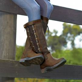 Riding Boots Sale Equine Superstore Summer Sale Riding Boots Horse Riding Boots Boots