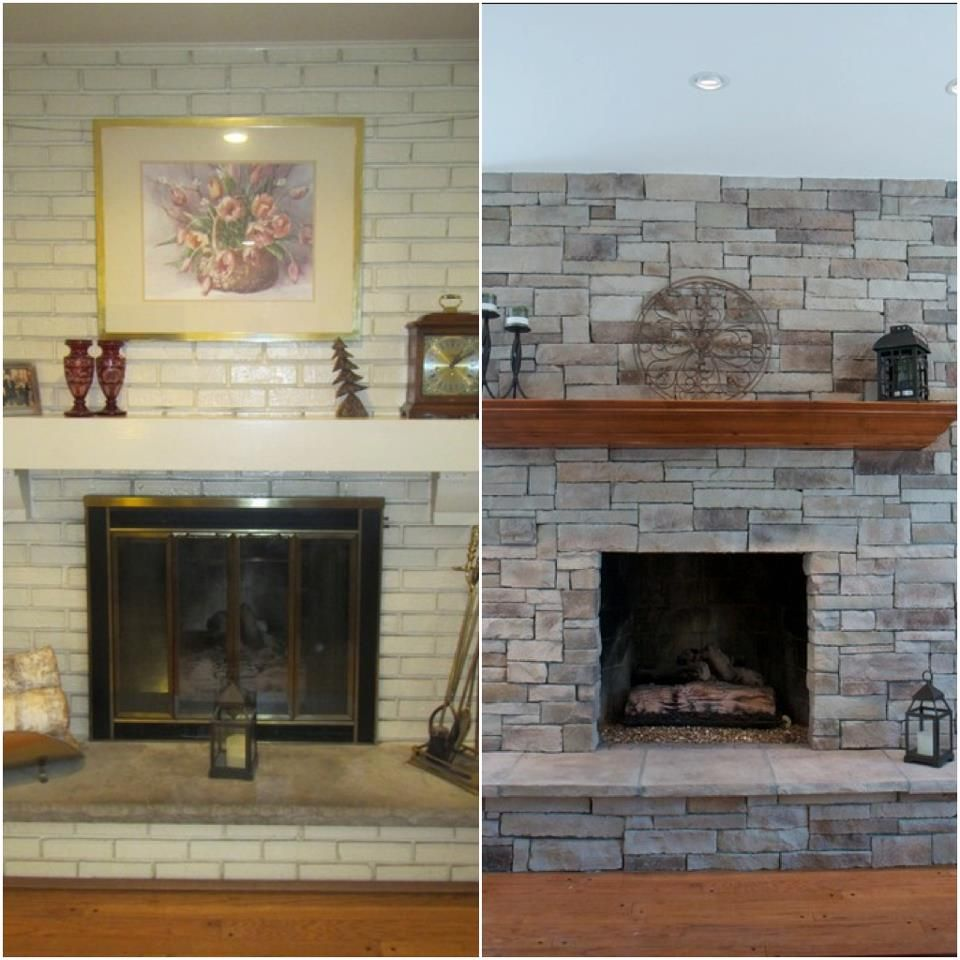 Bobs Fireplace Big Bobs Flooring Outlet Colorado Can Help You Upgrade That Brick