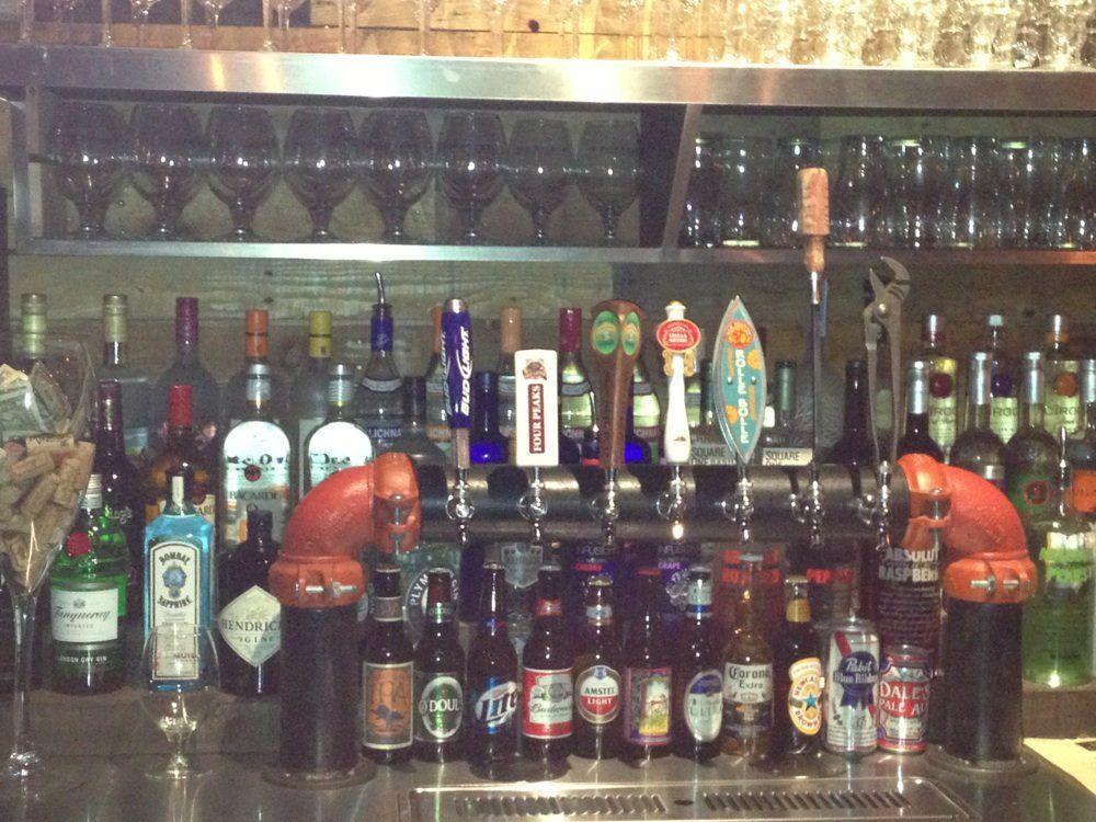salut kitchen bar tempe az united states cartel coffee beer at salut kitchen bar yeap - Salut Kitchen Bar
