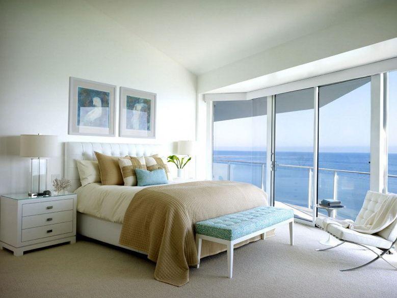 7-malibu-beach-house-by-jamie-bush-co