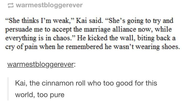 :) Source: kindasortaameyzing tumblr