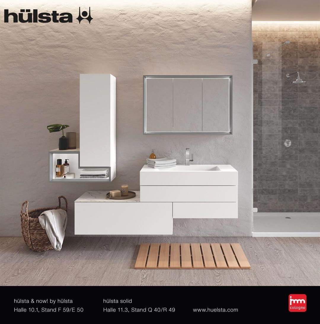 Pin Auf Hulsta Instagram
