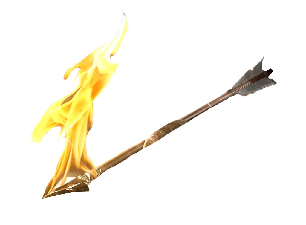 Fire Arrow Png Arrow Image Photography Name Logo Blurred Background Photography
