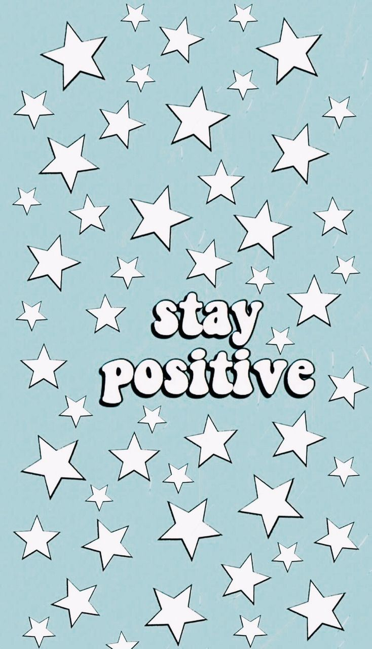 10 Quotes For Motivation!  on We Heart It