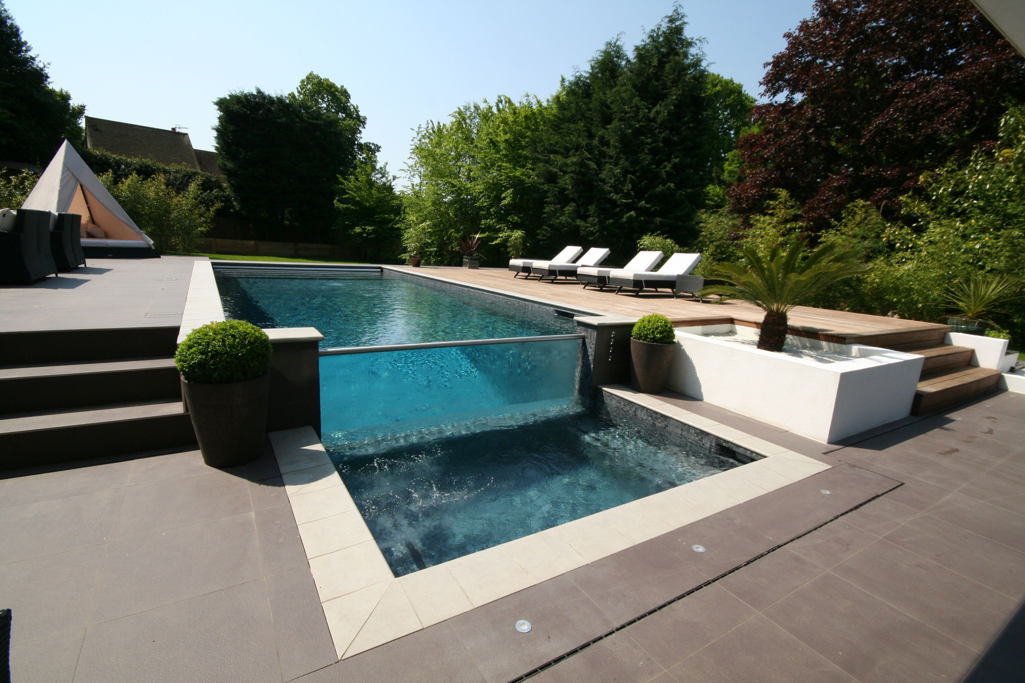 Awards Outdoor Pools Tanby Pools Outdoor Pool Swimming Pools Outdoor Design