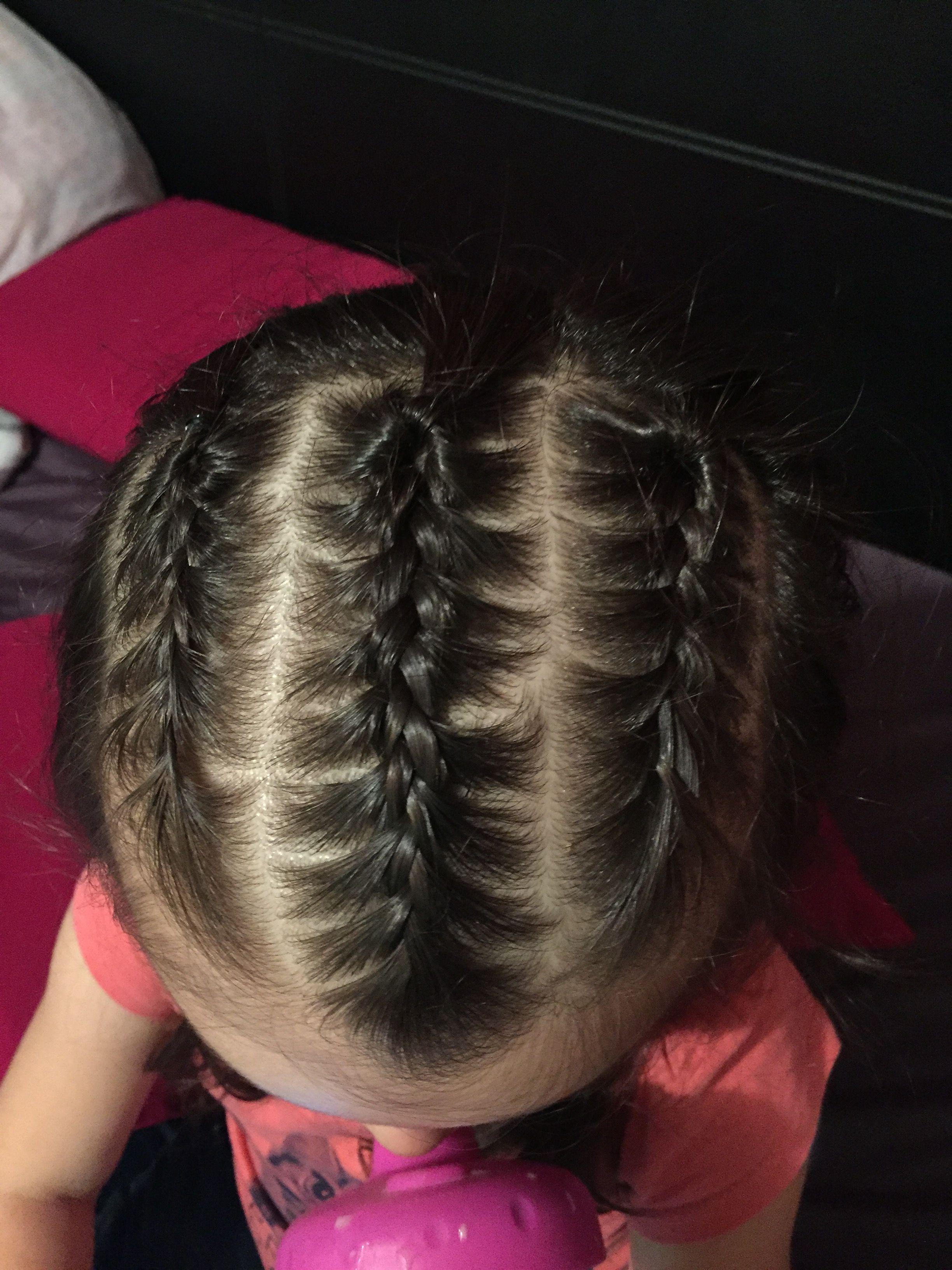 Pin By Glenda Zamora On Hair & Beauty