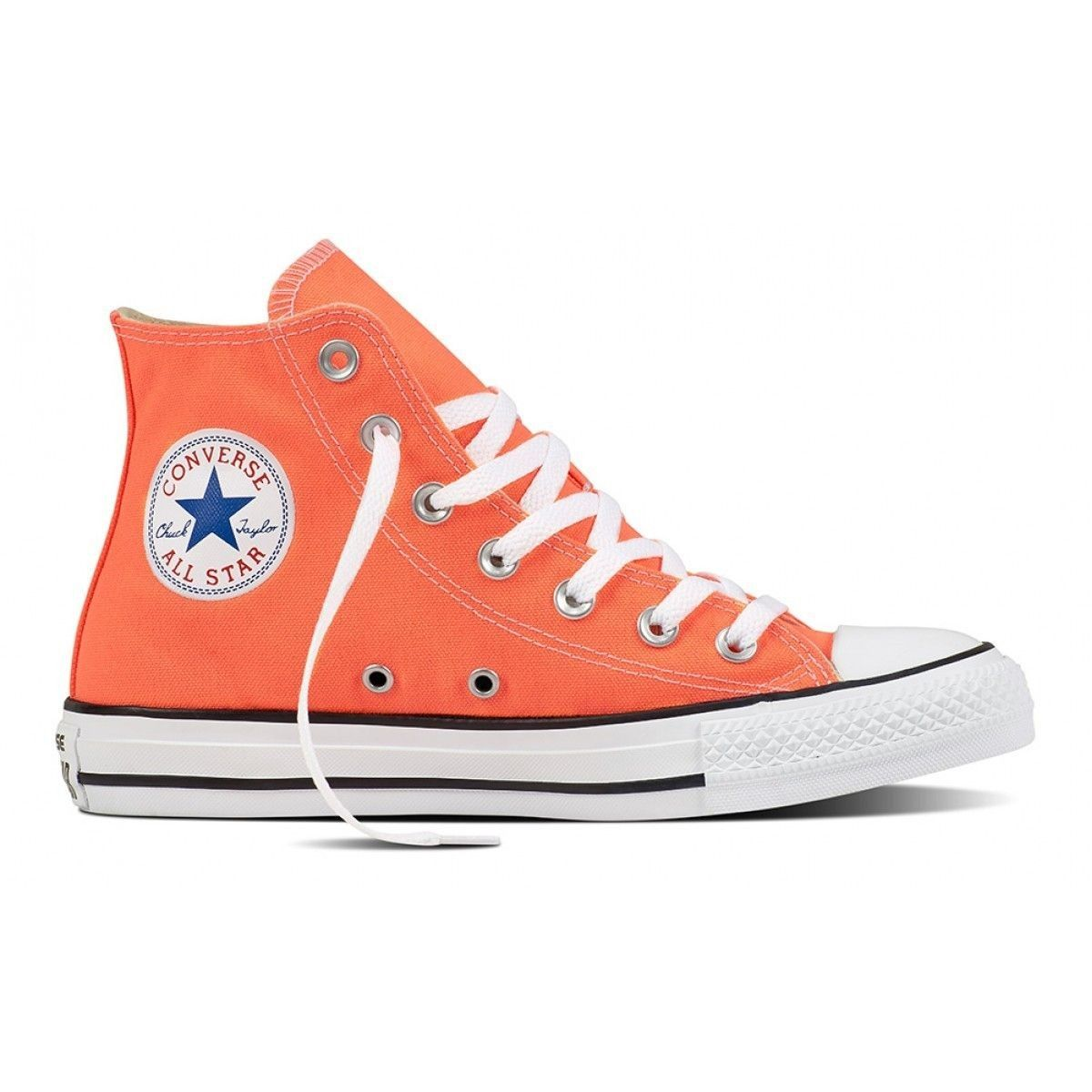 converse all star taille 36