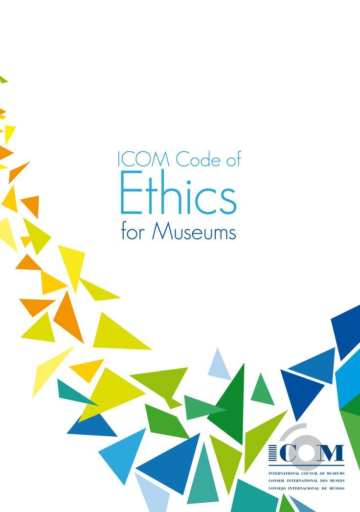 Vector Mexicanos Icom Code Of Ethics For Museums Brochure Design Template Book Design Fashion Poster Design