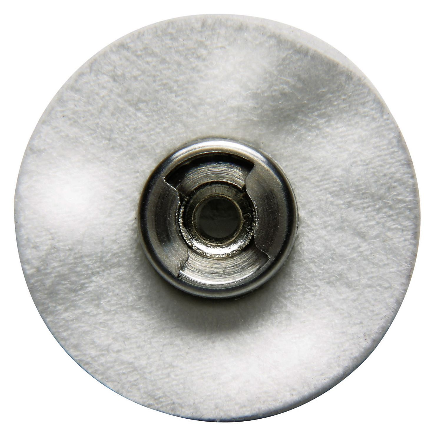 Dremel SC544 SpeedClic Wood Cutting Wheel — diameter 38mm