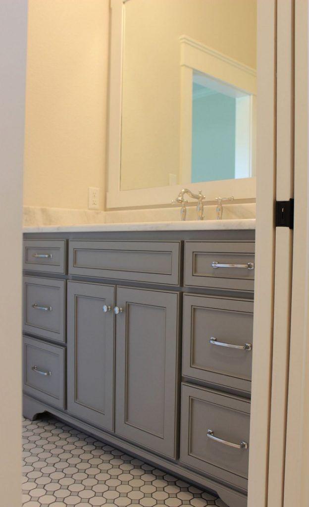 behr gateway grey behr gateway grey behr gateway grey grey cabinet paint color behr gateway. Black Bedroom Furniture Sets. Home Design Ideas